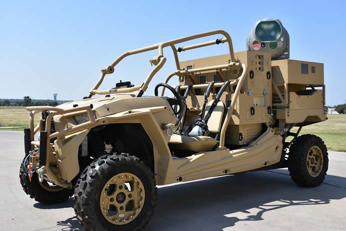 laser dune buggy lead img