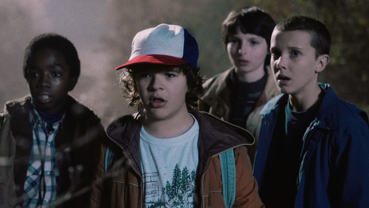 header3-stranger-things-80s-movies 79cg