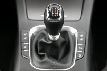 Kissé bizonytalan, nagyobb erővel is működik a Hyundai-jé