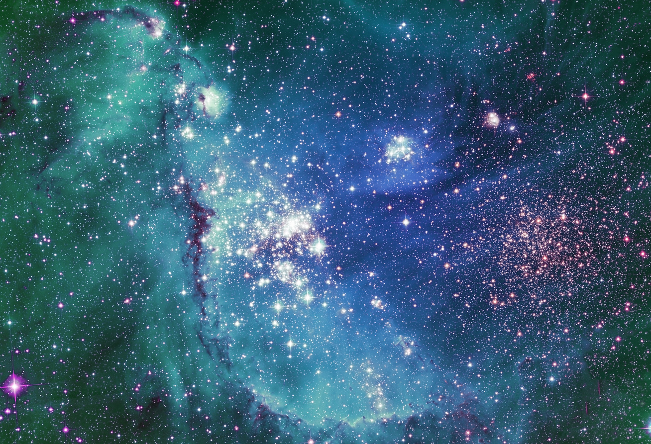 kisbolygók