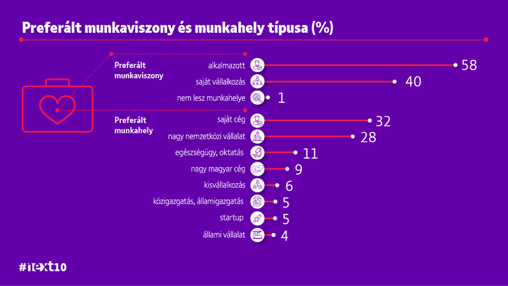 infographics prezi nologo-10.png