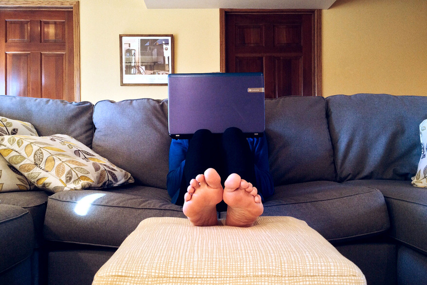 laptop-otthon