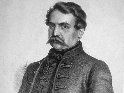 Deák Ferenc (1861)