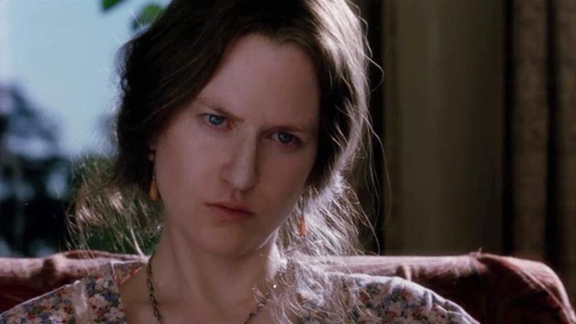 Az órákban nyújtott alakításáért meg is kapta az Oscar-díjat. Virginia Woolf szerepéhez komoly átalakuláson ment át - szinte alig ismerték fel a rajongók.