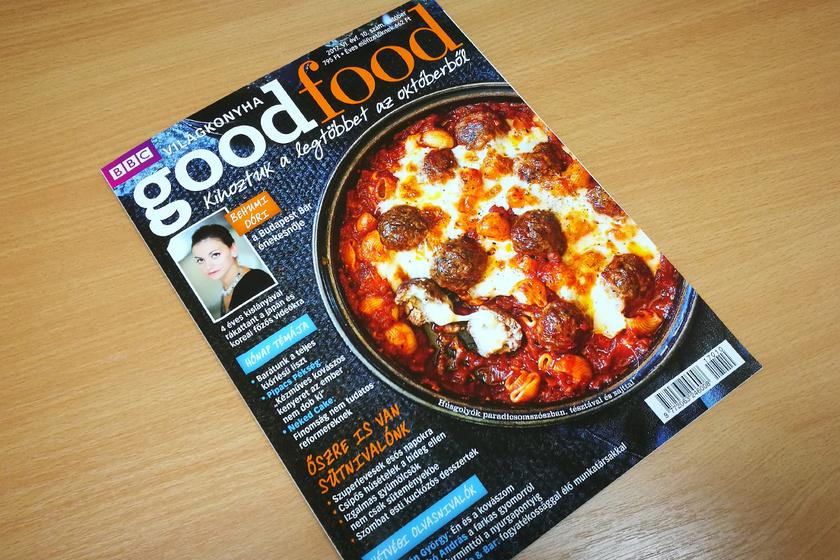 goodfood-jatek-cover