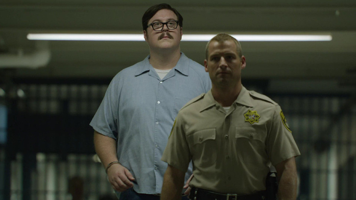best serial full mindhunter-di-cosa-parlera-la-seconda-stagione