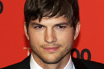 ashton-kutcher-ikertestvere-cover