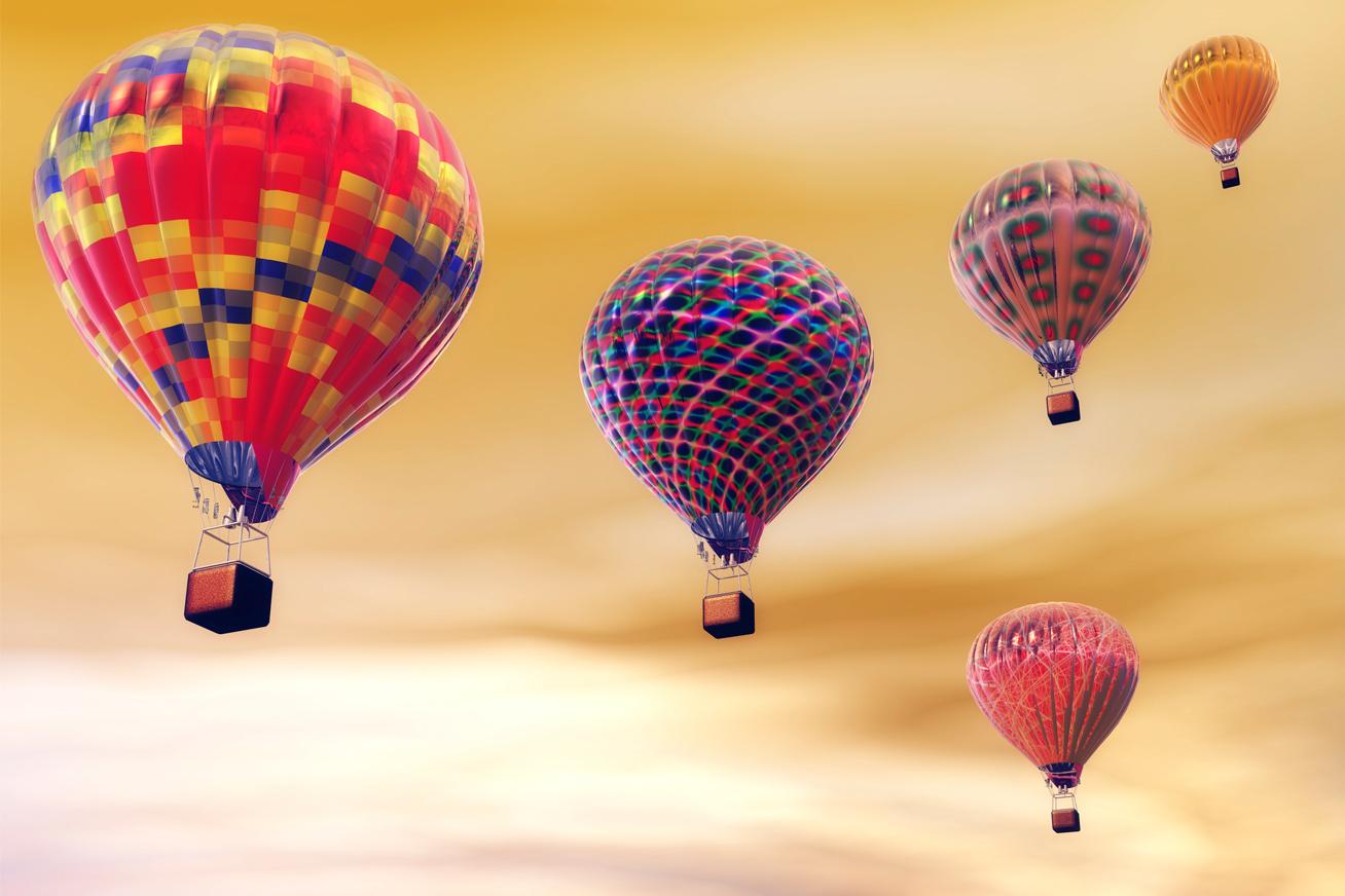 hballon