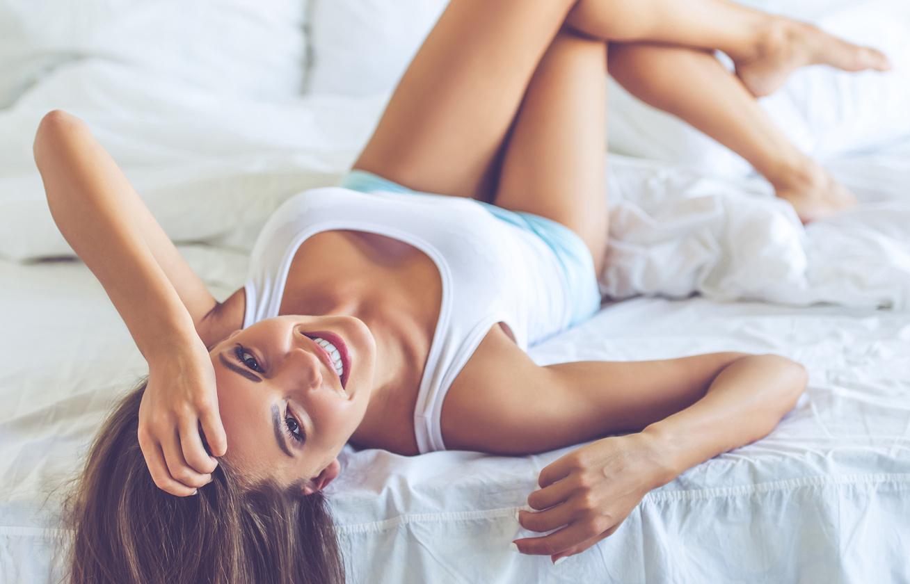 Xxx színésznő szexvideó