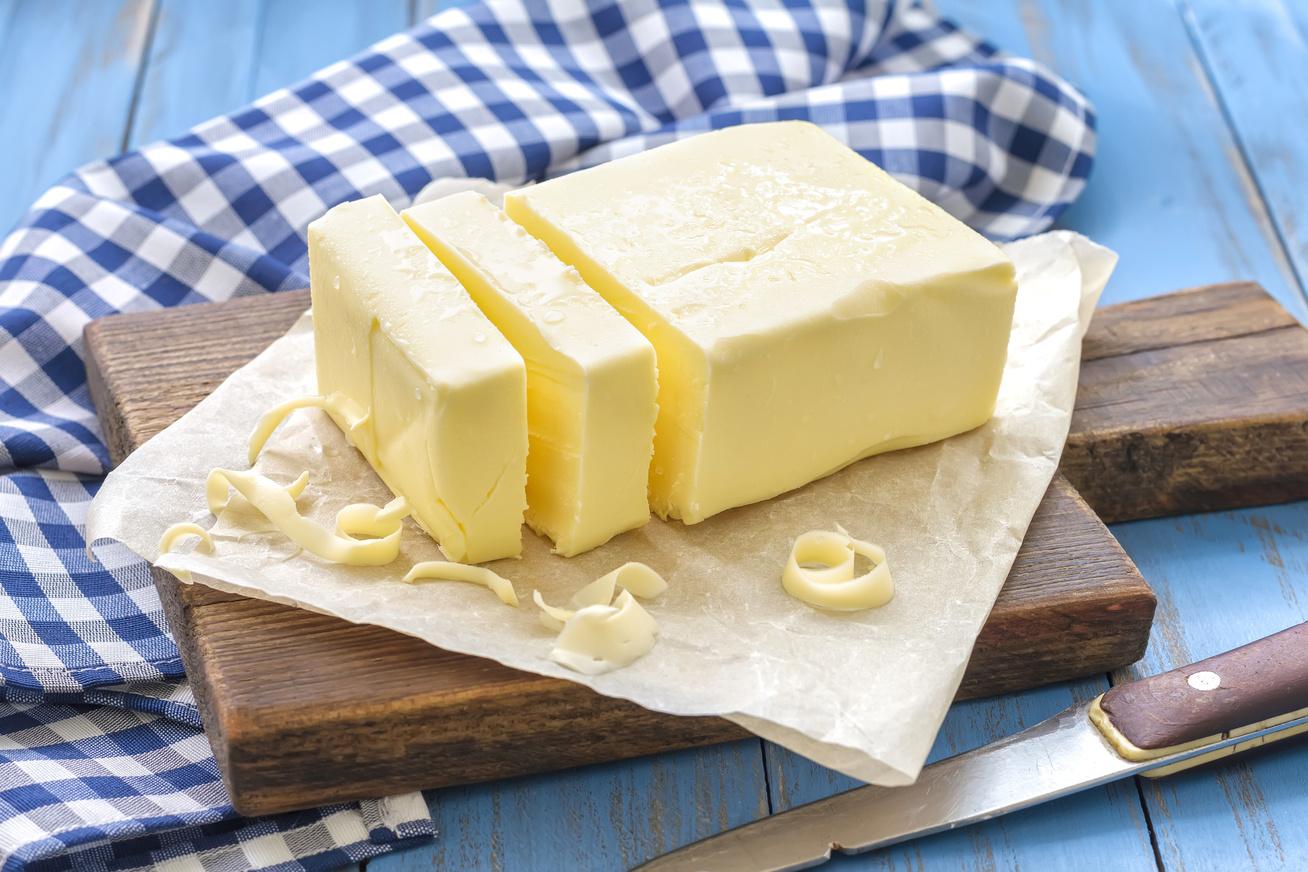 Magas koleszterinszint? Így és ezeket ehetjük