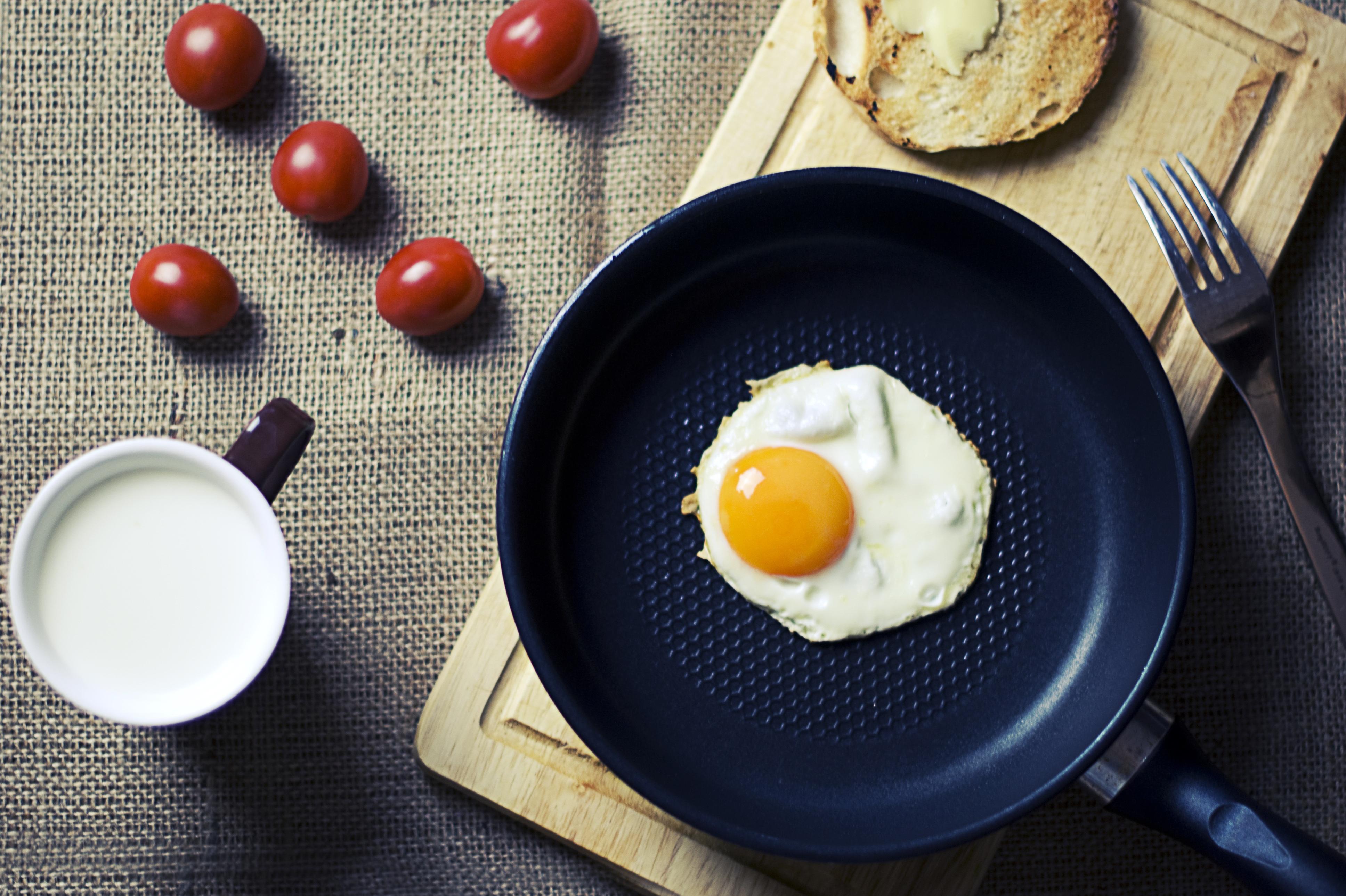 diéta alatt lehet tojást enni)