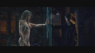 Itt van minden, amit Taylor Swift új klipjéből látni érdemes