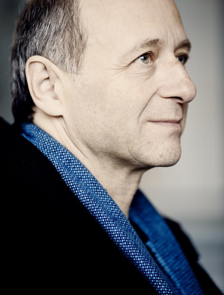 Ivan Fischer007 Marco Borggreve