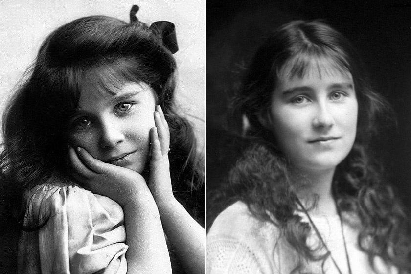 elizabeth-bowes-lyon-fiatalkori-fotok-nagy
