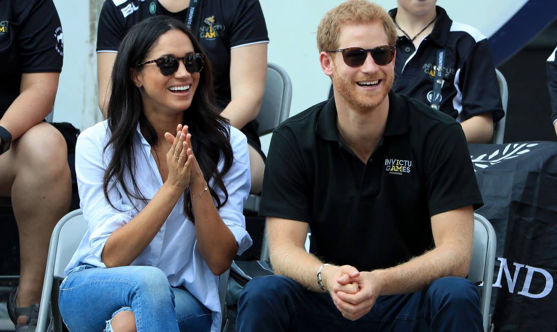 harry herceg es meghan markle (5)