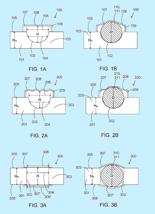microsoft-jackout