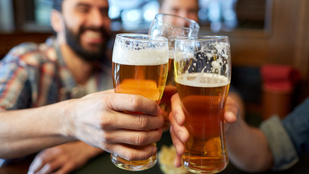 Európa legjobb sörözői közt egy budapesti is helyet kapott