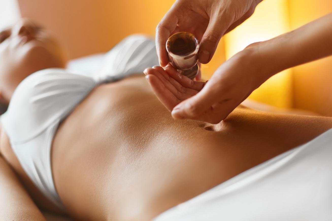 aromaterapia-masszazs-illoolaj