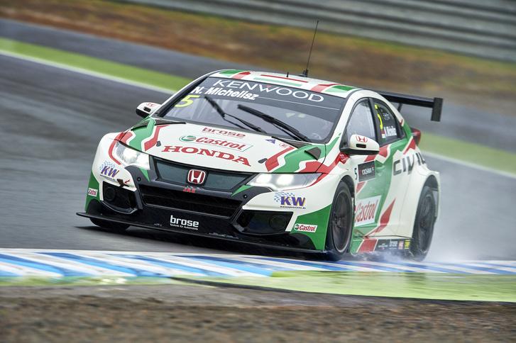 2017-wtcc-race-of-japan