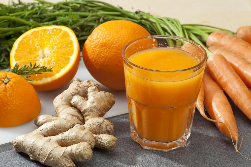 repas-gyomberes-narancsos-turmix