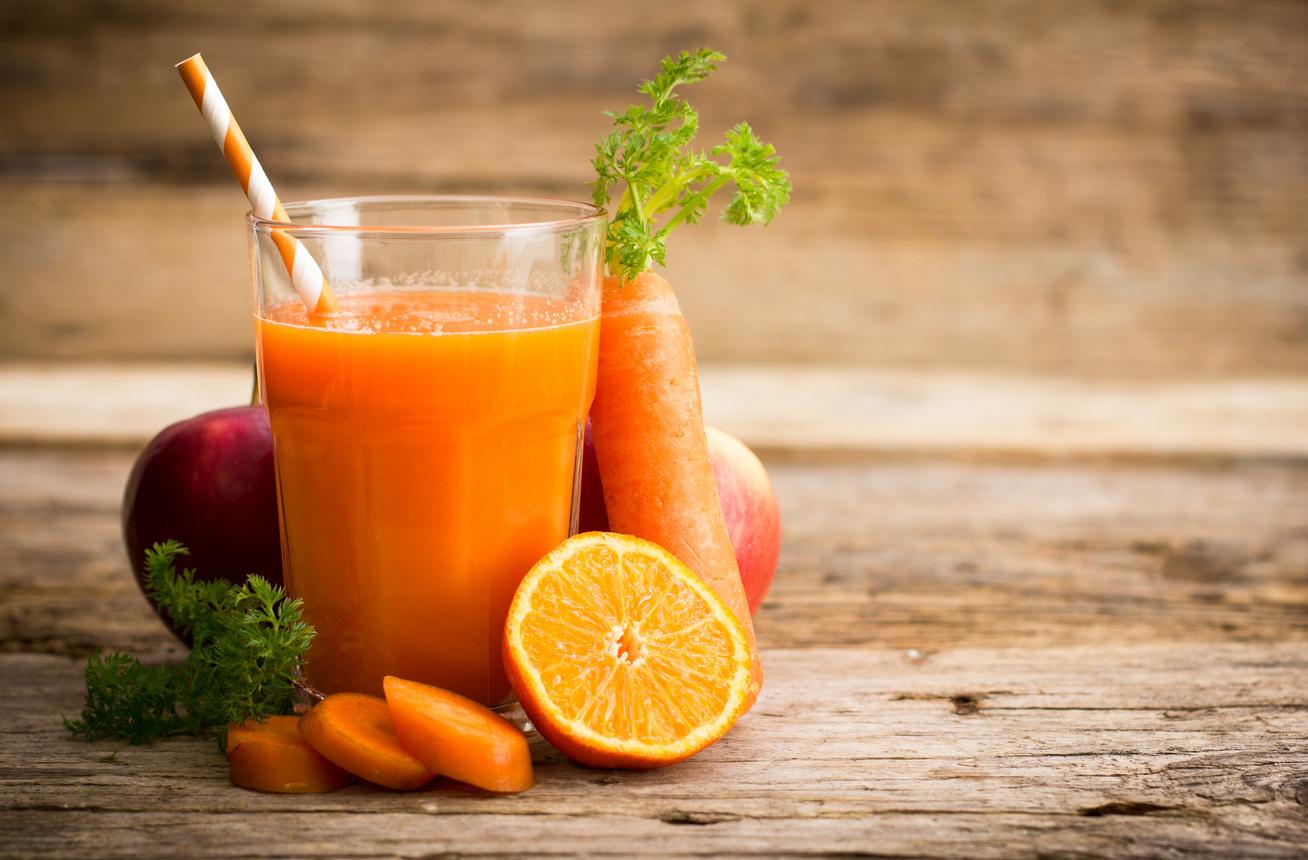 narancs-repa-turmix-gyomber
