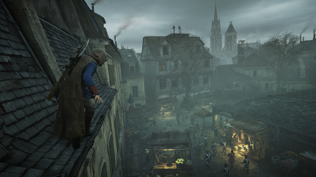 image assassin s creed unity-27244-2908 0001