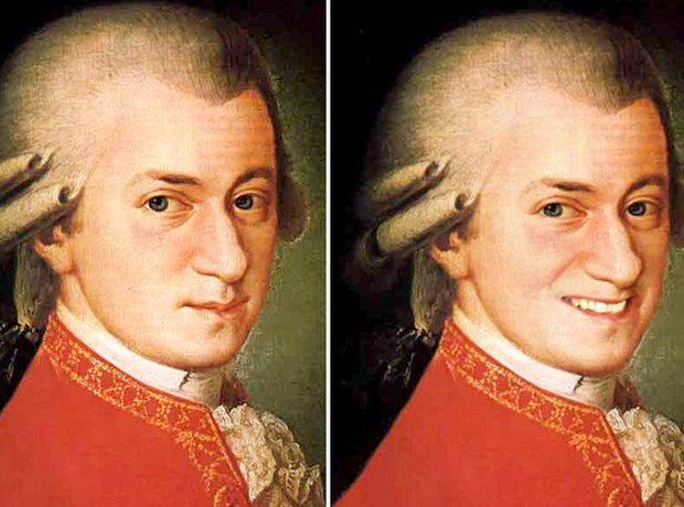 composers-faceapp-mozart-1495093636-view-0