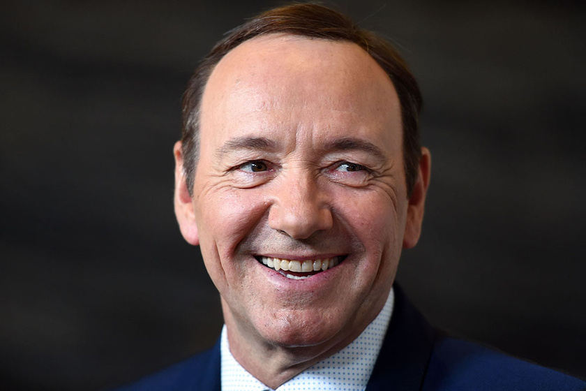 kevin-spacey-1