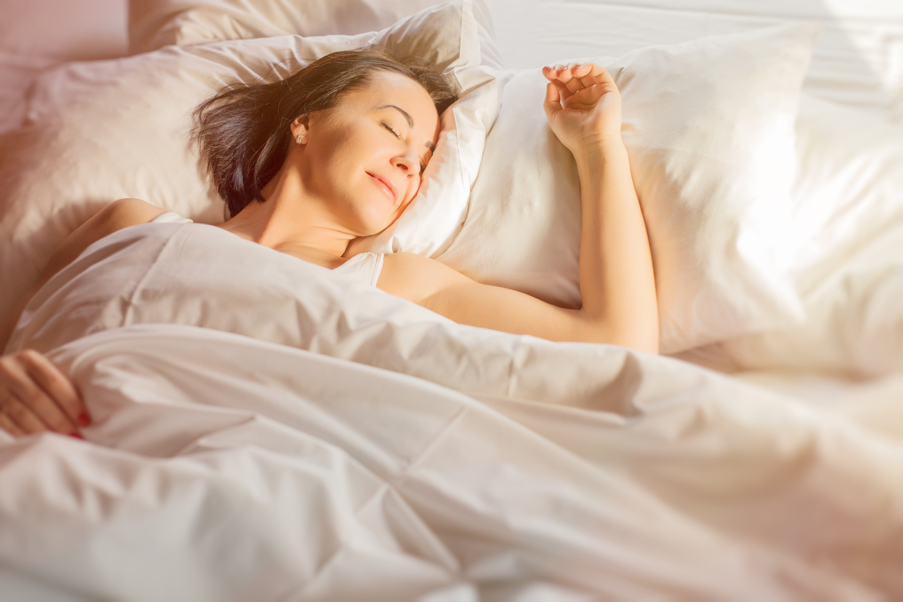 alszik-alvas