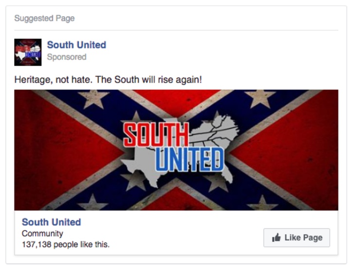 02dc-ads-south-united-jumbo.png