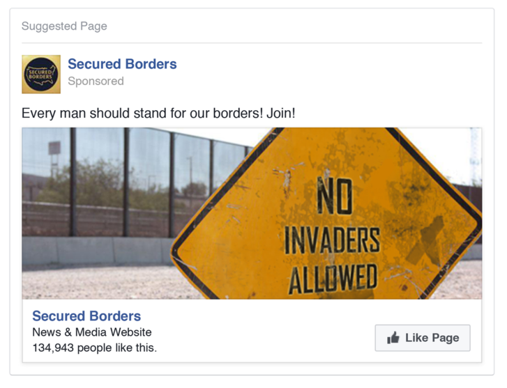 02dc-ads-secured-borders-jumbo.png