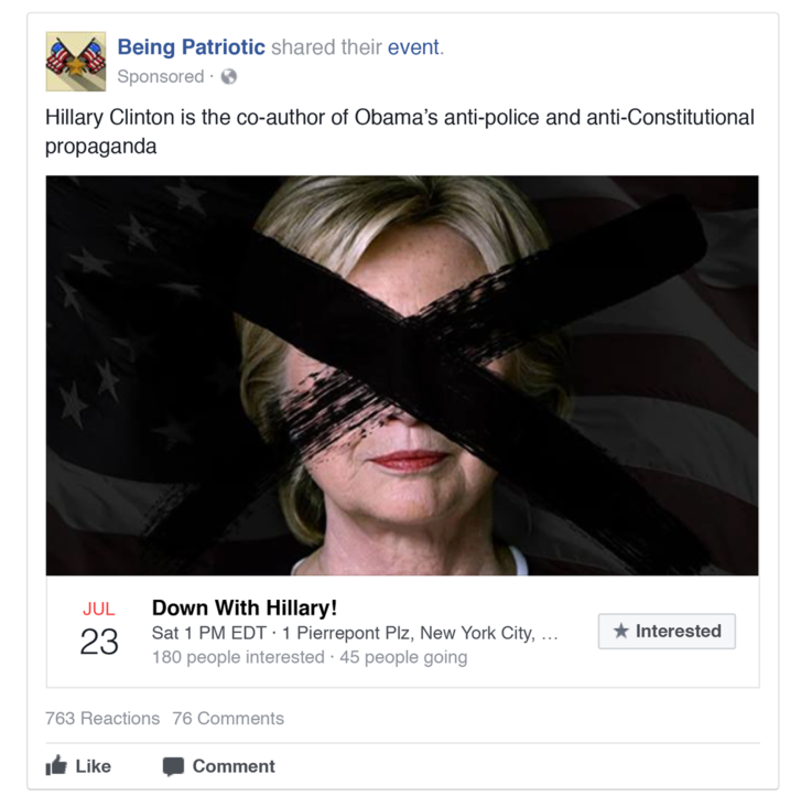 02dc-ads-anti-hrc-event-jumbo.png