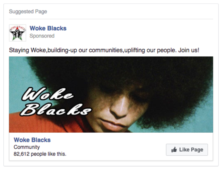 02dc-ads-woke-blacks-jumbo.png