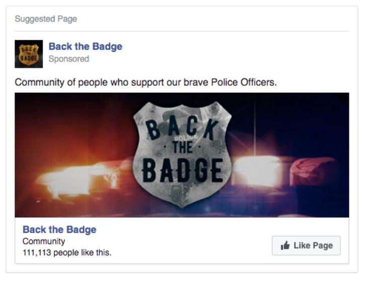 02dc-ads-back-the-badge-jumbo.png