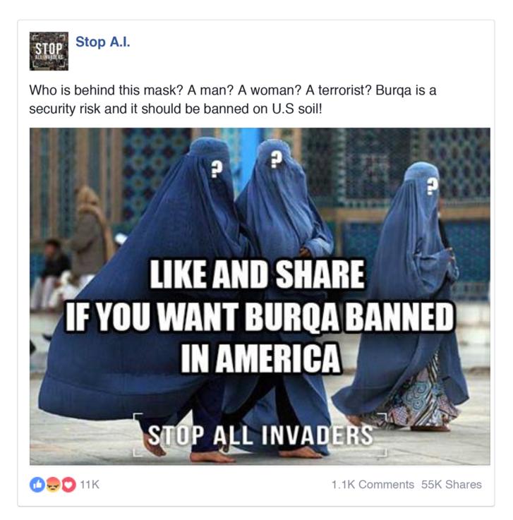02dc-ads-stop-burqa-jumbo.png