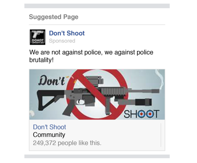 02dc-ads-dont-shoot-jumbo.png
