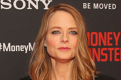 jodie-foster-lead-1