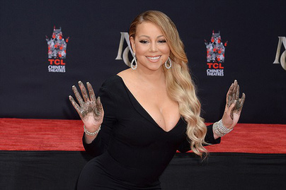 mariah-carey-lead-1