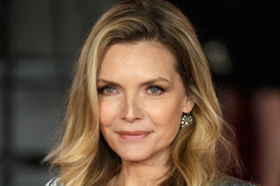 michelle-pfeiffer-lead-1