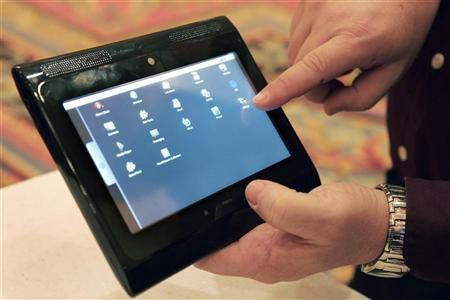 motorola-tablet-nvidia-evolution