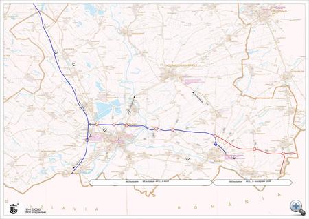 Forrás: roads.extra.hu
