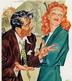 vintage-women-ads-28