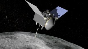 A NASA elkészítette a legmenőbb playlistet: ezek a legijesztőbb hangok az űrben