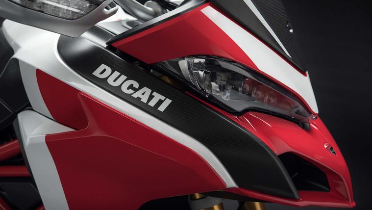 2018-Ducati-Multistrada-1260-S-Pikes-Peak-03