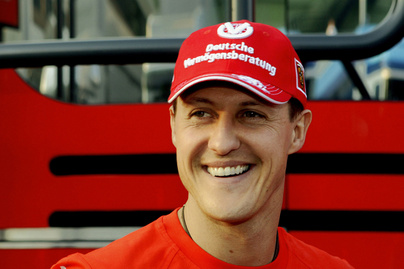 michael-schumacher-lead-1