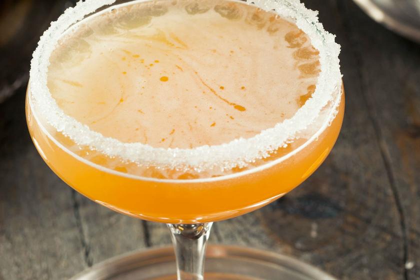 narancslikor-recept