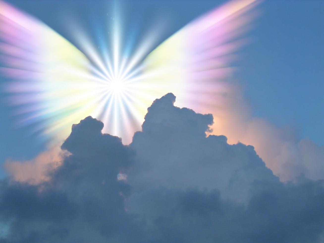 angyal-mennyorszag-jelenes