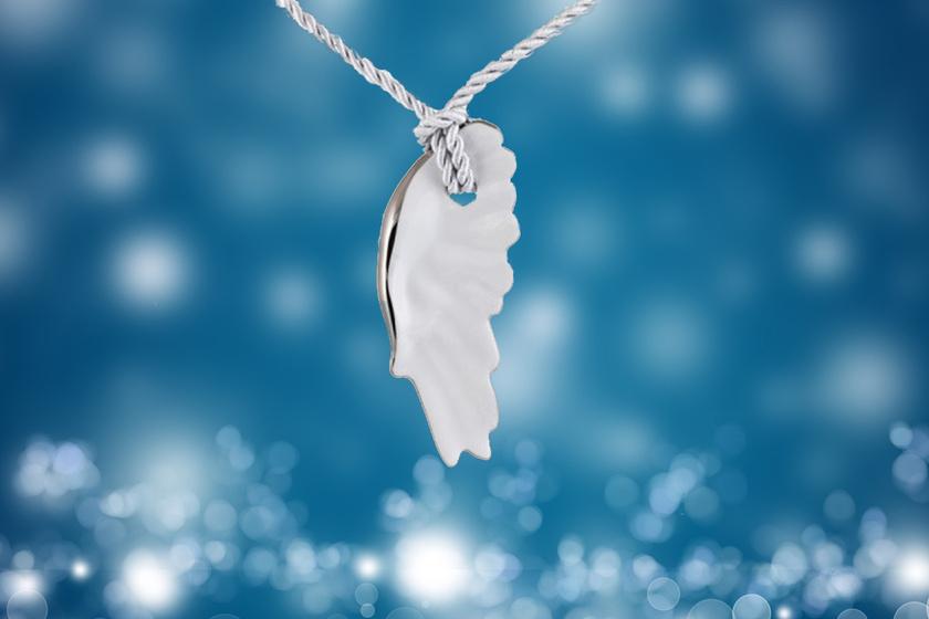 angyalszarny-jatek-nyaklanc