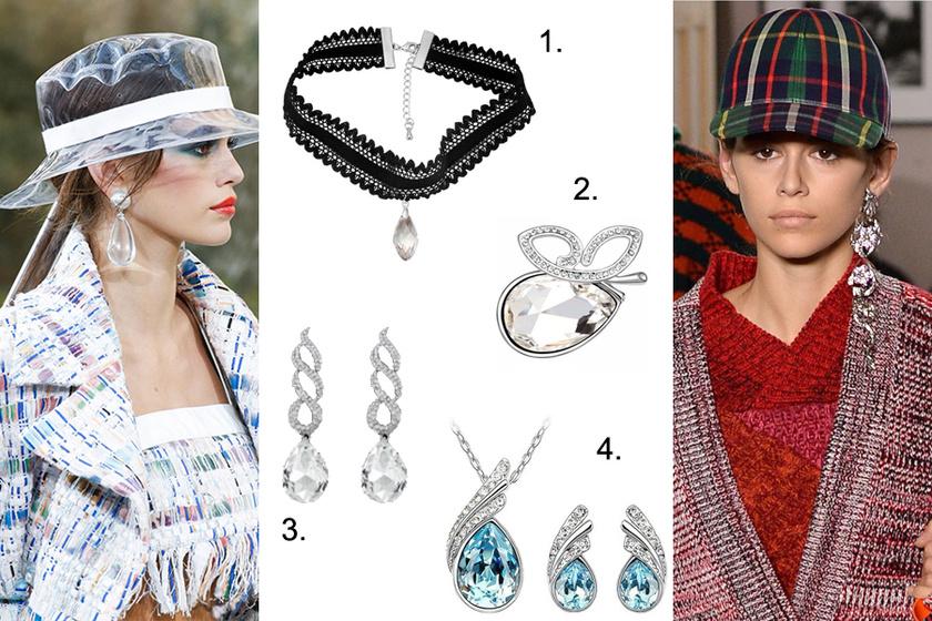shop-kariswaro-kristaly