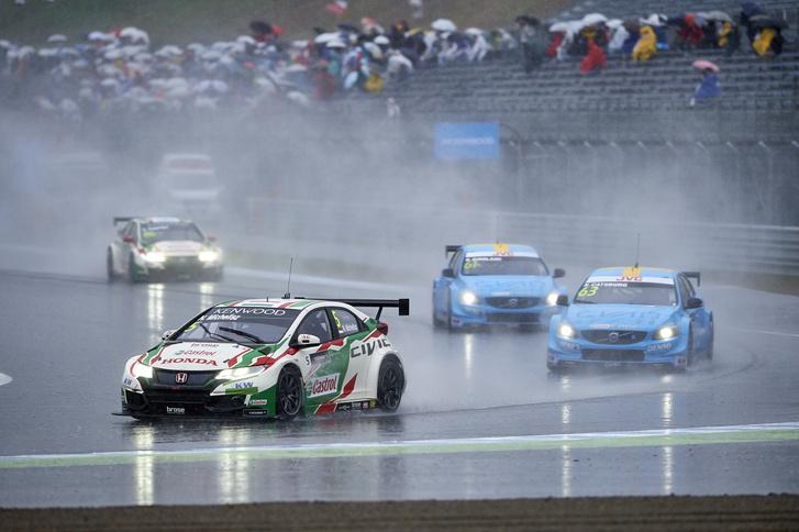 2017-wtcc-race-of-japan (1)